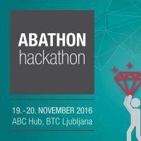 abanka hackathon
