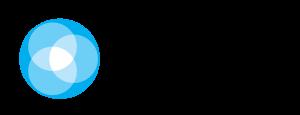 ProductTank_logo