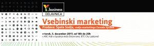 delavnice december&januar-03