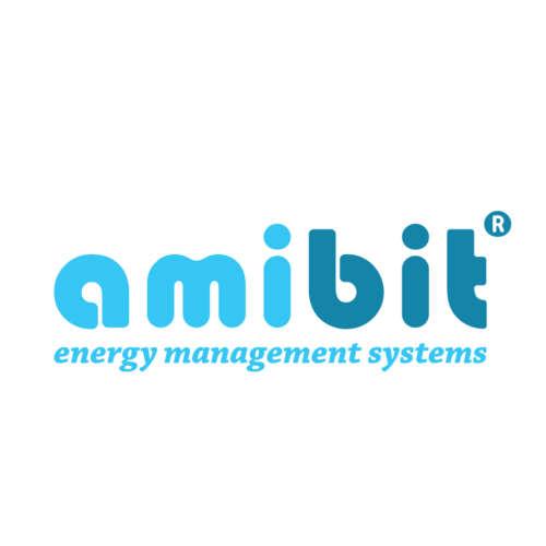 Amibit