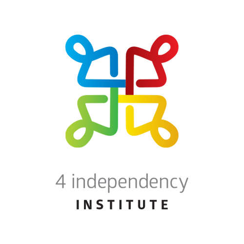 Institute for Independency
