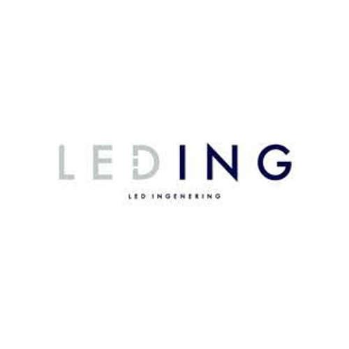 Leding