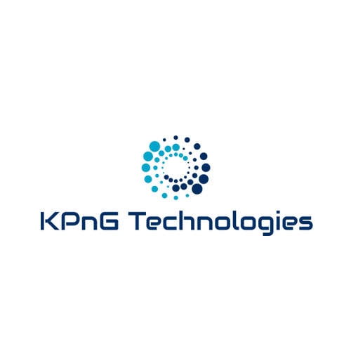 KPnG Technologies d.o.o.