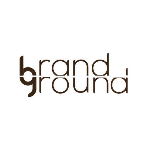 Brandground