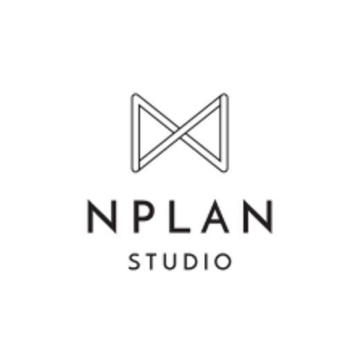 Studio NPLAN