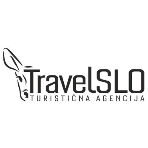 travelslo