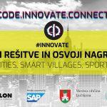 innovate (1)