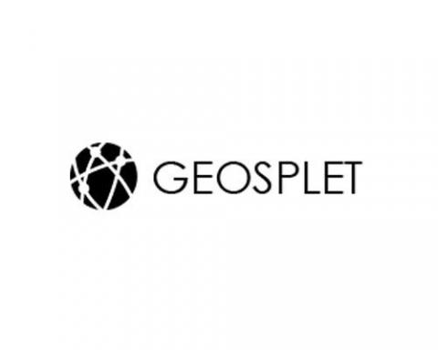 GeoSplet