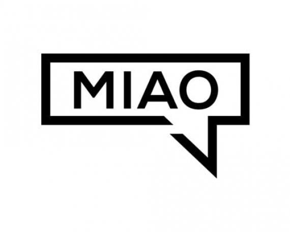 Studio MIAO