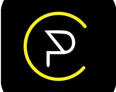 PartyCon