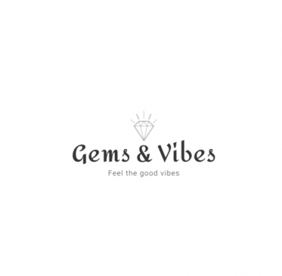 Gems and Vibes