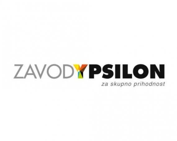 Zavod Ypsilon